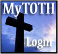 MyTOTH2