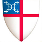 cropped-Episcopal-logo1.jpg