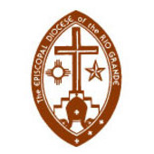 Diocese_of_the_Rio_Grande_seal
