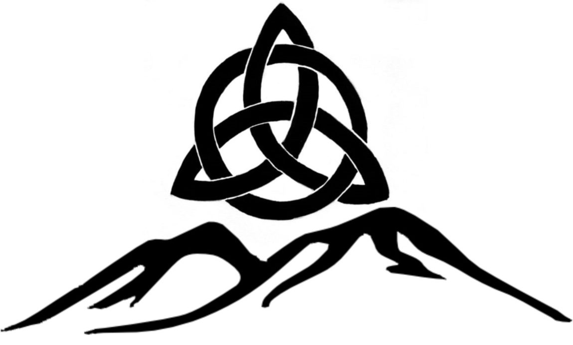 cropped-New-Mountain-Logo.jpg