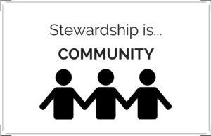 stewardship-community