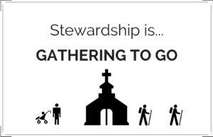 stewardship-gathering-to-go-2