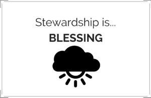 stewardship-blessing-1