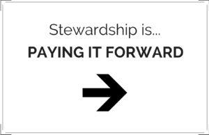 stewardship-paying-it-forward
