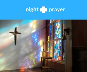 nightprayer-icon