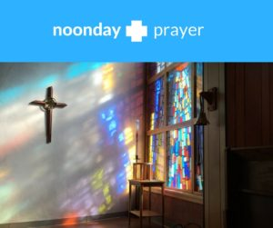 noonday-prayer-icon