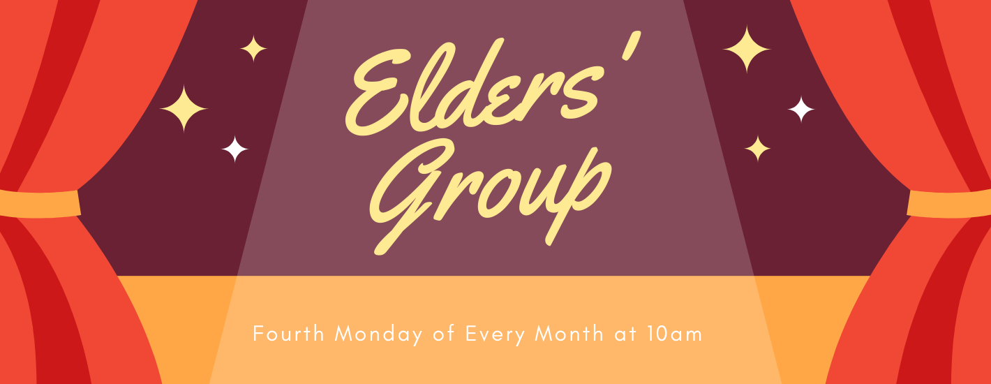Elders' Group