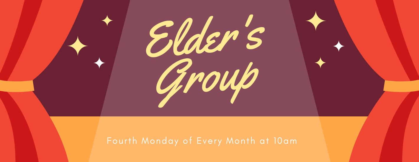 Elder's Group